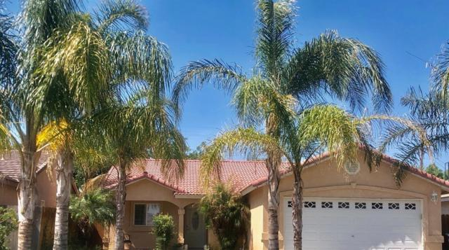317 E Kern Street, Avenal, CA 93204 (#524459) :: FresYes Realty