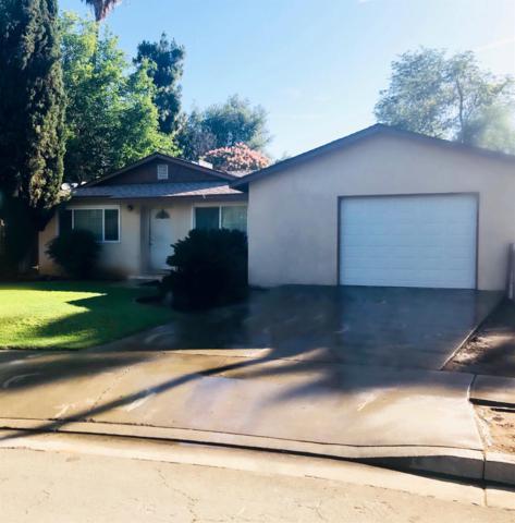 4947 E Fillmore Avenue, Fresno, CA 93727 (#524460) :: FresYes Realty