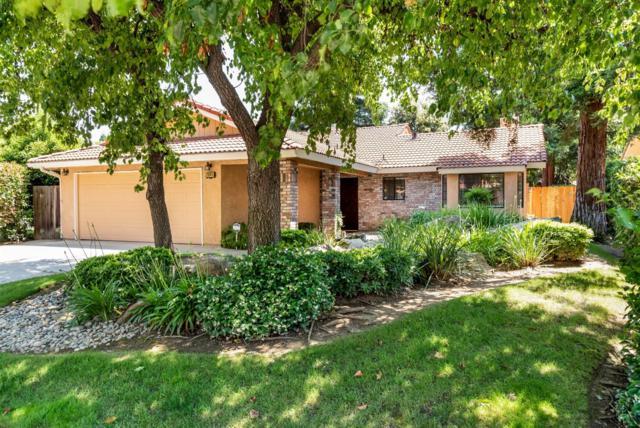 2095 E El Paso Avenue, Fresno, CA 93720 (#524579) :: FresYes Realty