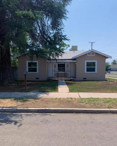 2304 E Hammond Avenue, Fresno, CA 93703 (#524589) :: FresYes Realty