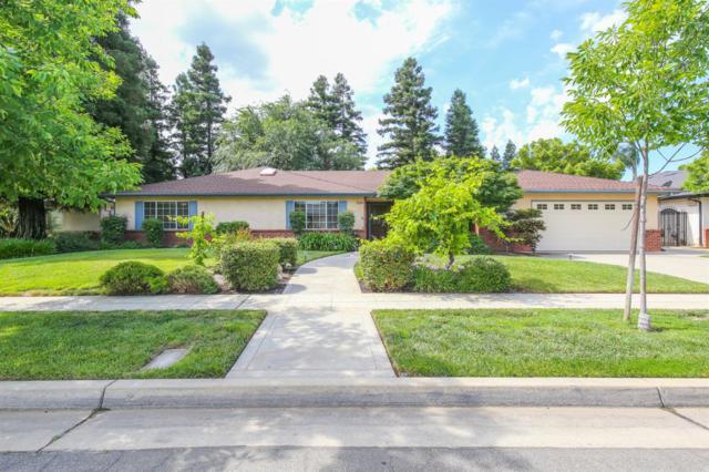1559 E Houston Avenue, Fresno, CA 93720 (#524628) :: FresYes Realty