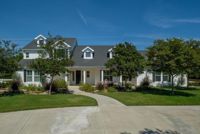 9180 N Punjab Avenue, Clovis, CA 93619 (#524706) :: Raymer Realty Group