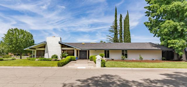 6541 N Ricewood Avenue, Fresno, CA 93711 (#524858) :: Realty Concepts