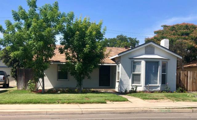 139 E Mckinley Avenue, Fresno, CA 93728 (#525021) :: Raymer Realty Group