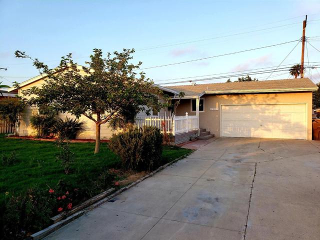 11672 Old Fashion Way, Garden Grove, CA 92840 (#525036) :: FresYes Realty