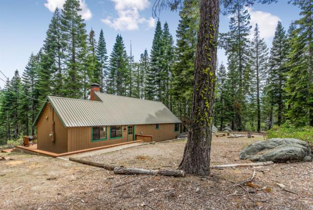 61306 Crest Line #66, Lakeshore, CA 93634 (#525079) :: FresYes Realty
