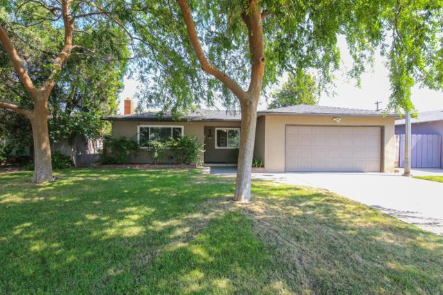 5749 E Norwich Avenue, Fresno, CA 93727 (#525113) :: Raymer Realty Group