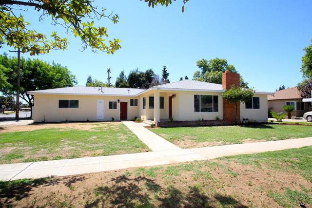 2903 N 7Th Street, Fresno, CA 93703 (#525150) :: Realty Concepts