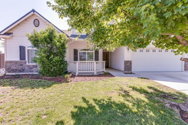 6891 E Dayton Avenue, Fresno, CA 93727 (#525156) :: Realty Concepts