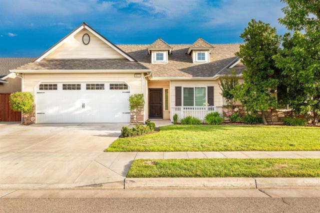 6825 E Fountain Way Way, Fresno, CA 93727 (#525158) :: Raymer Realty Group