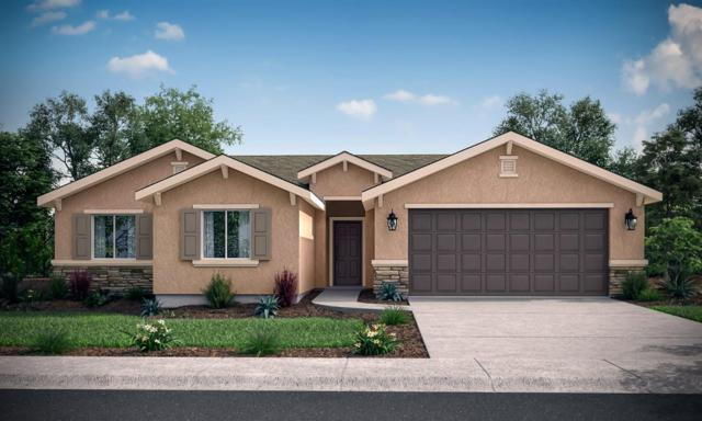 2331 Madeline Drive, Hanford, CA 93230 (#525197) :: FresYes Realty