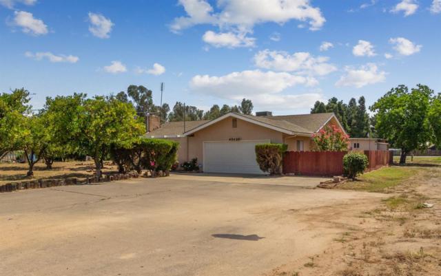 42438 Road 64, Dinuba, CA 93618 (#525208) :: FresYes Realty
