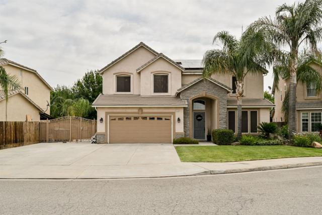 1175 Applegate Avenue, Clovis, CA 93611 (#525222) :: Raymer Realty Group