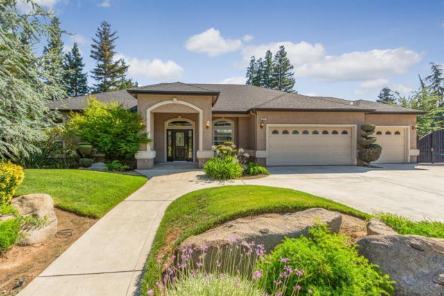 206 W Hubert Court, Fresno, CA 93711 (#525244) :: Raymer Realty Group