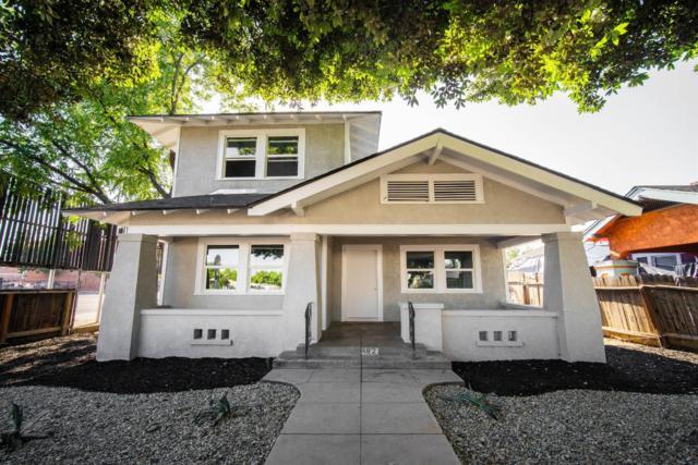 482 N Howard Street, Fresno, CA 93701 (#525269) :: FresYes Realty