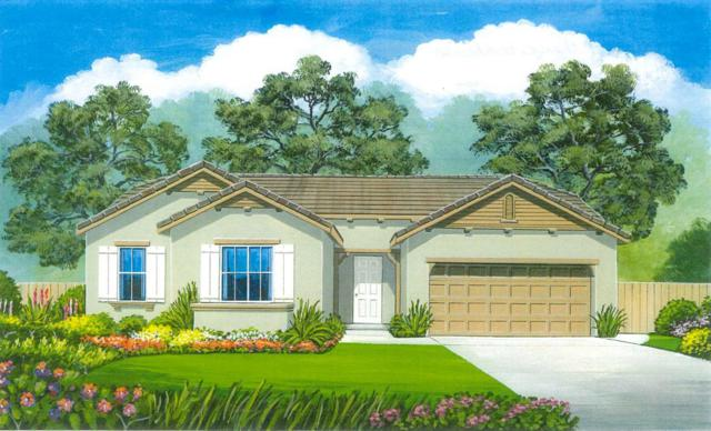 968 Descanso Avenue, Clovis, CA 93619 (#525314) :: Raymer Realty Group