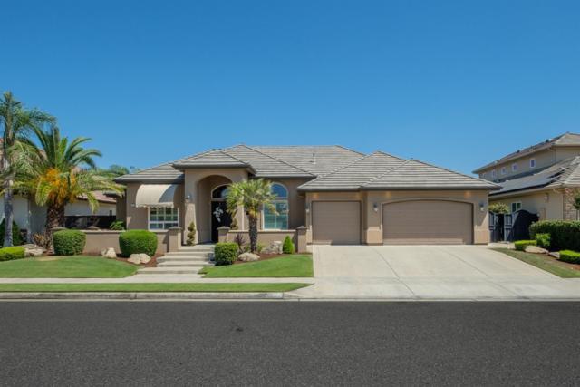 2108 E Royal Dornoch Avenue, Fresno, CA 93730 (#525375) :: FresYes Realty