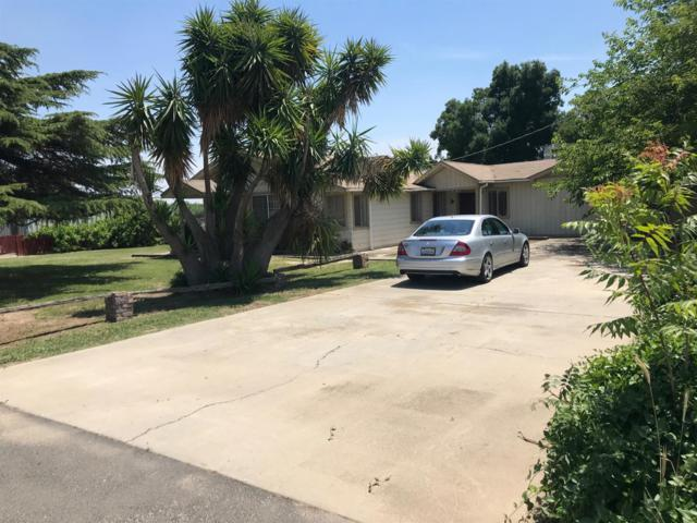 1562 W Dickenson Ferry Road, Merced, CA 95341 (#525387) :: FresYes Realty