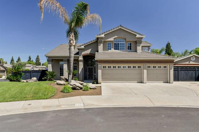 2492 Poe Avenue, Clovis, CA 93611 (#525459) :: FresYes Realty
