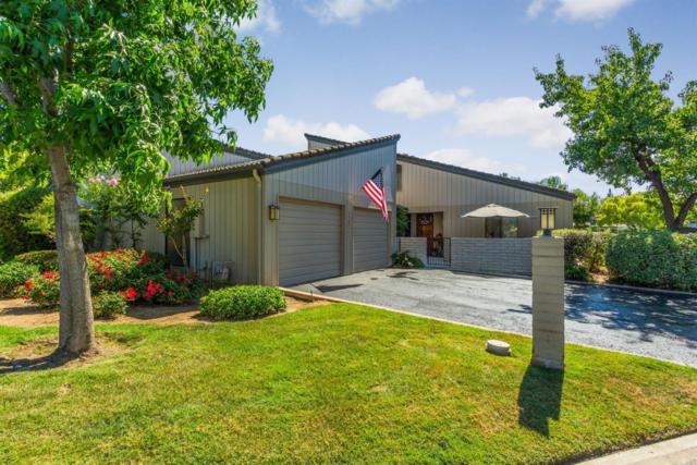 1757 E Tollhouse Lane, Clovis, CA 93611 (#525520) :: FresYes Realty