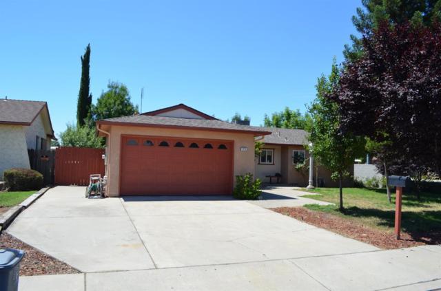 1416 Purvis Avenue, Clovis, CA 93611 (#525582) :: FresYes Realty