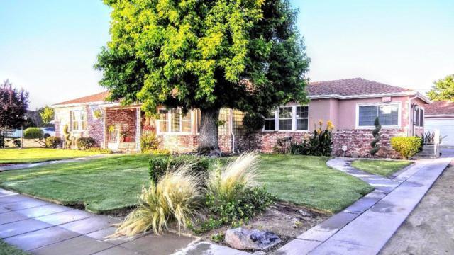 386 N Nichols Avenue, Dinuba, CA 93168 (#525590) :: FresYes Realty