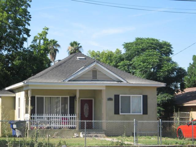 4242 E Hedges Avenue, Fresno, CA 93703 (#525619) :: FresYes Realty