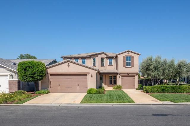 1688 N Piccadilly Lane, Clovis, CA 93619 (#525642) :: Realty Concepts
