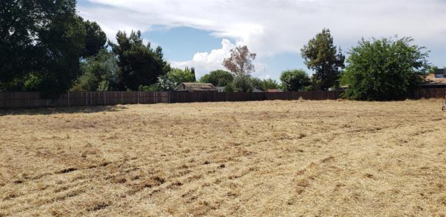 0 Champion Street, Lemoore, CA 93245 (#525662) :: FresYes Realty
