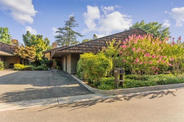 5085 N Van Ness Boulevard, Fresno, CA 93711 (#525663) :: FresYes Realty