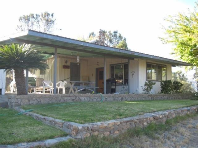 27611 Burrough Valley Road, Tollhouse, CA 93667 (#525688) :: Raymer Realty Group