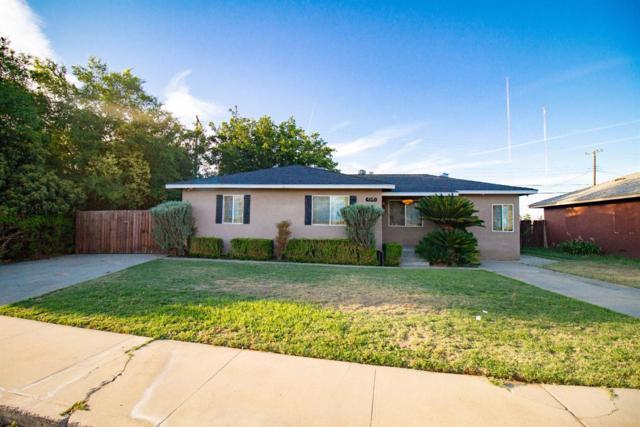 4345 E Weldon Avenue, Fresno, CA 93703 (#525704) :: FresYes Realty