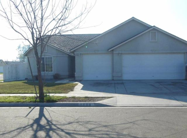 3833 W Wilda Street, Riverdale, CA 93656 (#525747) :: Raymer Realty Group