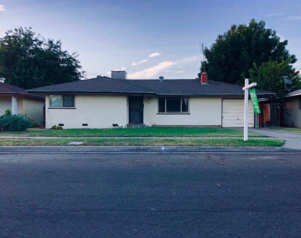 4751 E Vassar Avenue, Fresno, CA 93703 (#525808) :: FresYes Realty