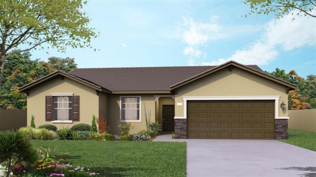 3901 Earl Street, Riverdale, CA 93656 (#525812) :: Your Fresno Realtors | RE/MAX Gold
