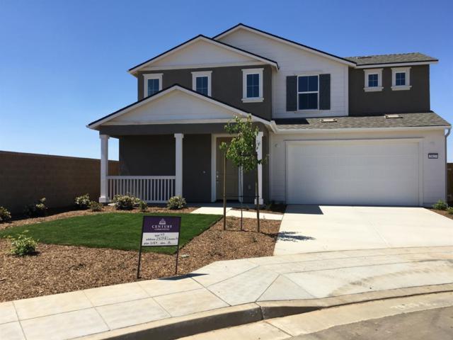 2827 N Leanna Avenue, Fresno, CA 93737 (#525821) :: Raymer Realty Group