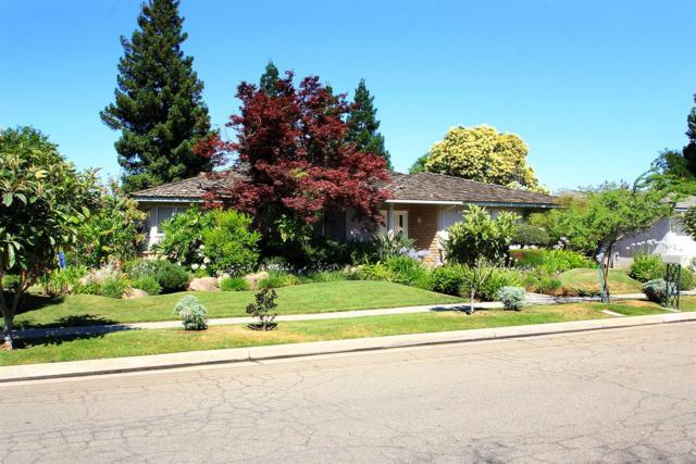 6797 N Chance Avenue, Fresno, CA 93710 (#525866) :: FresYes Realty
