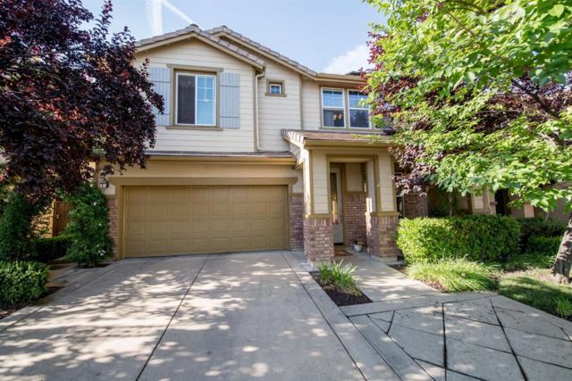 7468 E Dayton Avenue, Fresno, CA 93737 (#525872) :: Raymer Realty Group