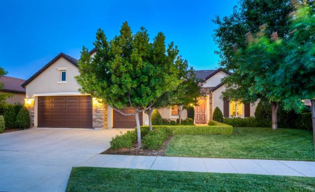 3732 Everglade Avenue, Clovis, CA 93619 (#526009) :: Realty Concepts