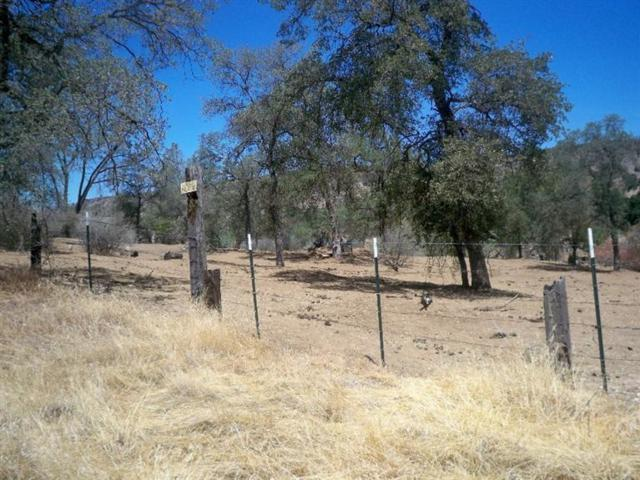 0 Address Not Published, Clovis, CA 93619 (#526097) :: Realty Concepts