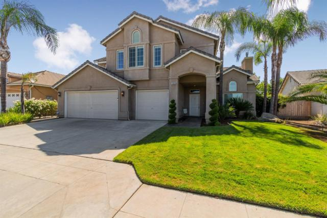 10856 N Bunkerhill Drive, Fresno, CA 93730 (#526113) :: Realty Concepts