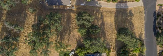 21865 N Glenhaven Lane, Friant, CA 93626 (#526174) :: Raymer Realty Group
