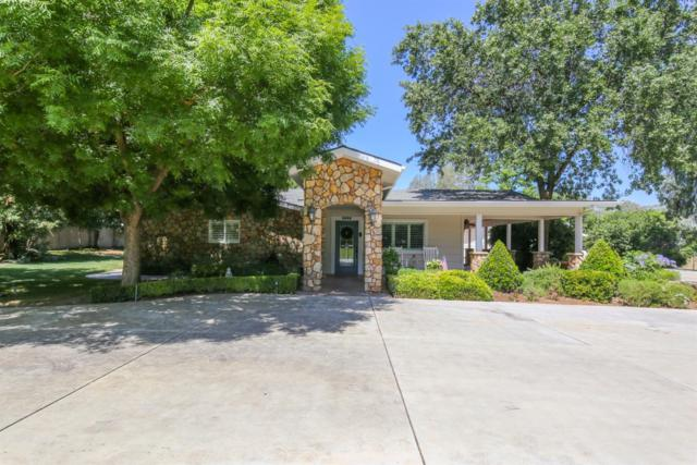 7255 N Thompson Avenue, Clovis, CA 93619 (#526201) :: Realty Concepts