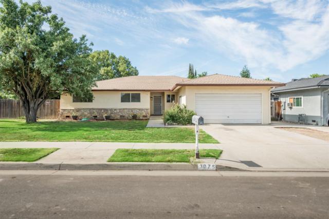 3075 E Sierra Avenue, Fresno, CA 93710 (#526206) :: FresYes Realty