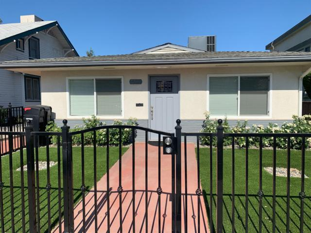 1531 N Wishon Avenue, Fresno, CA 93728 (#526242) :: Raymer Realty Group
