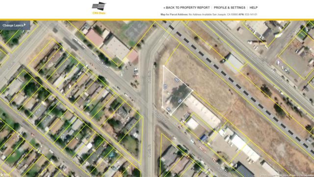 0 Address Not Published, San Joaquin, CA 93660 (#526255) :: Raymer Realty Group