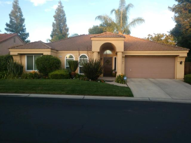 9612 N Dominion Drive, Fresno, CA 93720 (#526309) :: FresYes Realty