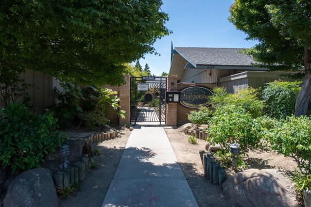 5647 N Palm Avenue B, Fresno, CA 93704 (#526332) :: Realty Concepts