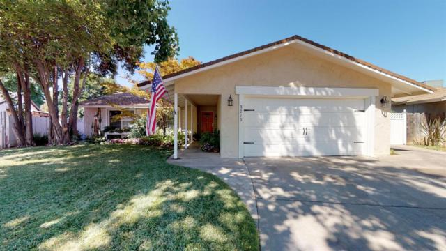 3273 Sutter Court, Merced, CA 95340 (#526338) :: Raymer Realty Group