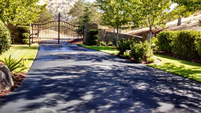 30000 Spearhead Road, Prather, CA 93651 (#526352) :: Raymer Realty Group